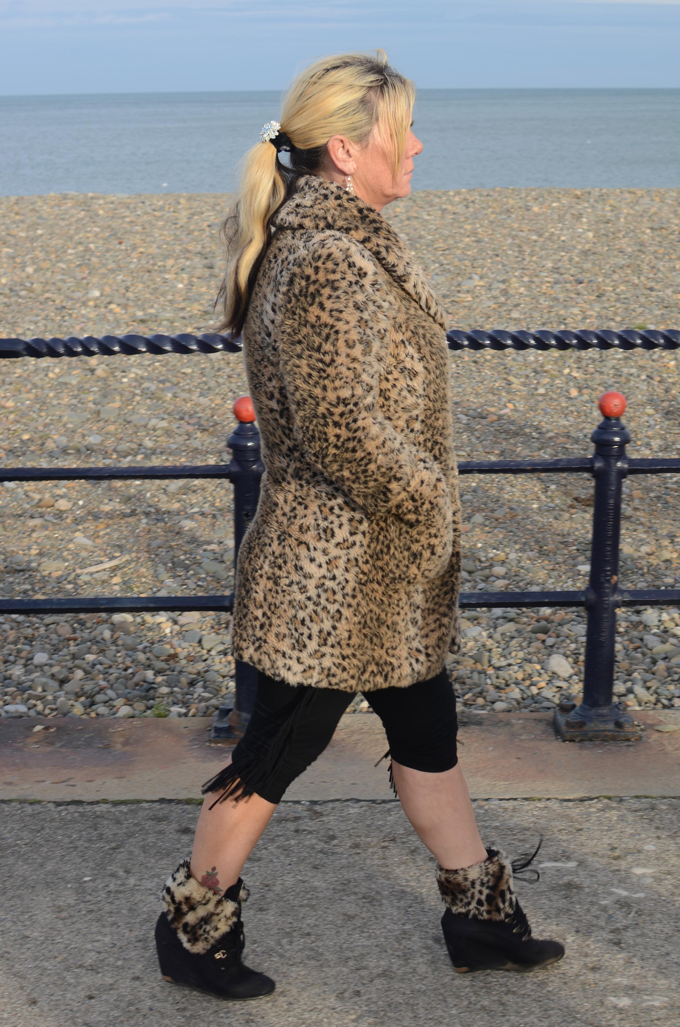 Leopard Bray Feb 13