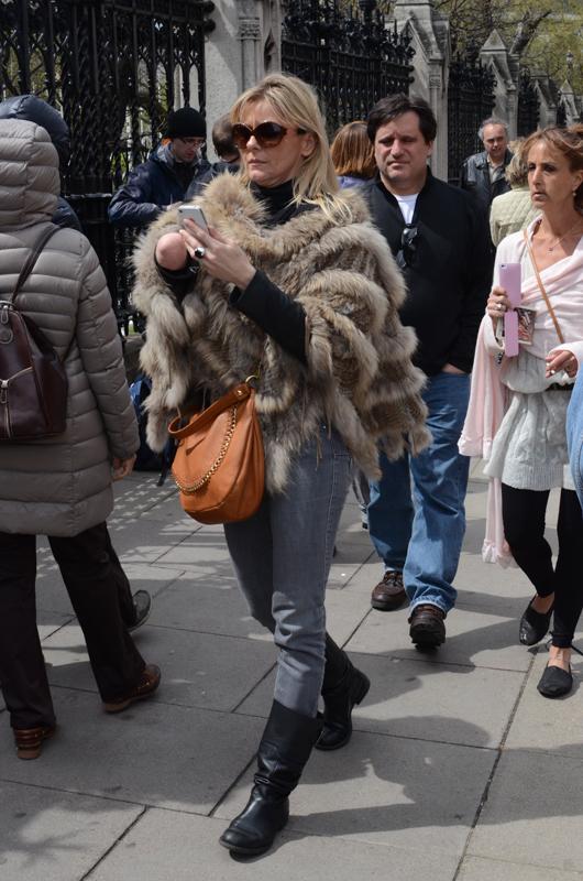 europe street style london england